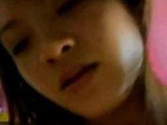 Phim sex Viet Nam - EM Mai Sinh Viên HÀ Nội