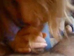 Blonde Turkish Girl turkadultvideo net