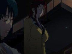 Kichiku Oyako Choukyou Nikki 03 OVA {Nihonomaru.com.com}