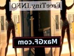 Lisa Ann - PORN STAR - Amazing Milf Ass And Boobs [Full HD