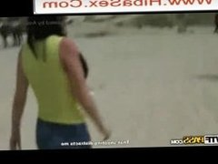 Outrage At Porn Video Shot At Pyramids-hibasex.com