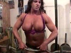 Fbb Big Tits 2