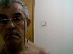 Scandal: Ahmet Köker masturbate in webcam