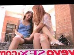 Tamara and Lacied - vevosex.com