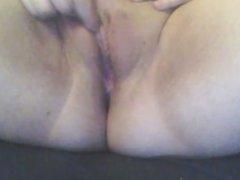 masturbating pt 2!!