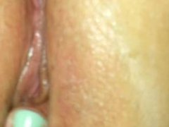 close up climax