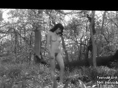 Gretchen Mol Sex Scene