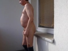 P70772 pornhub naked boy knabe nackig shows public free movie 7c8a1 nude