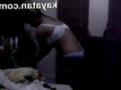 Pinay Na Videohan Sex Scandal