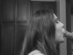 Back It Up - PrettyKittyMiaos1 Music Video (Fan Edit)