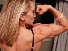 Jen Cowan 3