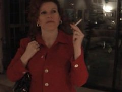 Vivian - Boss Bitch 4