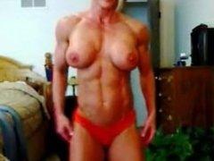Fbb Nude Cam