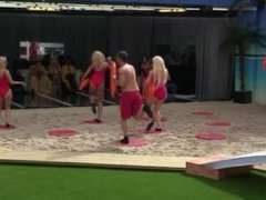 Big Brother Uk 2011 Maisy Bum Tribute