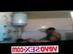 Desi aunty shower sex hindi audio