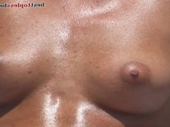 Best Topless Beach btb_02_0259m4