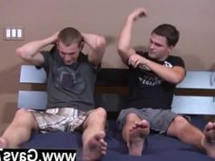 Twink movie With both men prepared and raring to go, Rex arched over and