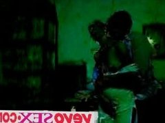 Tamil couple office sex Part 2