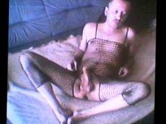 20150328 Slideshow nackt 7c8a1 pornhub at1 naked sissy boy knabe