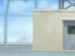 DISCODE Vol 3 - Hentai OVA [nihonomaru.com]