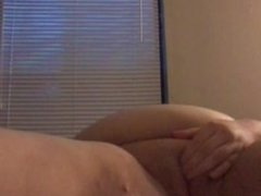 wet pussy squirts