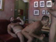 Mack and Tit Pig