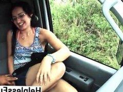Helpless Teens - Sophia Torres