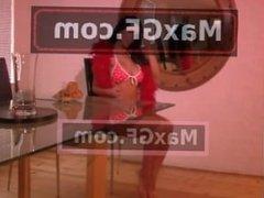 Tiffany likes her new bikini sexy boobs fuck sex videos porn porno sexo xxx