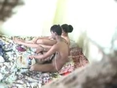 Amateur Desi Couple Fuck Caught By Friends