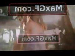 Maya ahmad sedang bugil xxx sex porn video porno sexo sexy sexe