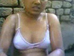 INDIAN - Village Girls MASTI