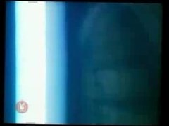 pamela david video mix