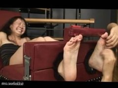 asian feet tickle6