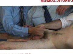 Corey0007. Full video: general-erotic.com/cm