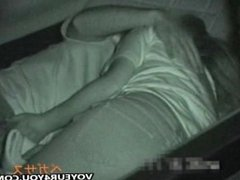 Two Couples In Hot Car Sex Videos