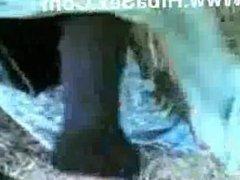 Indian mms compilation-hibasex.com