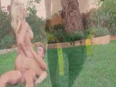 Alix Lynx Brooke Lee Britney Brooks Roxii Blair