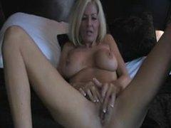 panty play slut