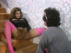 Violation Of Tori Welles