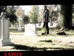 Sons of Anarchy - Series Finale Tribute - Knocking on Heaven's Door
