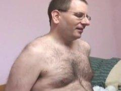 big booty ebony interracial sexvideo