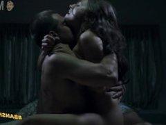 Trieste Kelly Dunn is my fav esp. when she orgasms. DDD