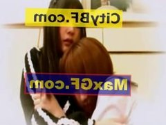 Lesbian Short Films love my sister Tsubomi Kokomi Naruse