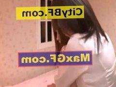 Lesbian Short Films My Friends Mom 1 Kokomi NaruseS