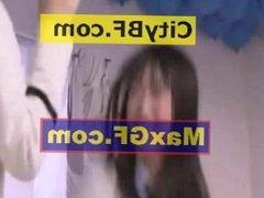 Lesbian Short Films My First kiss Love 2 Tsubomi Ryo Matsu