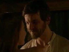 Game Of Thrones - HOT Scene's !