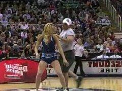 cheerleaders lc men