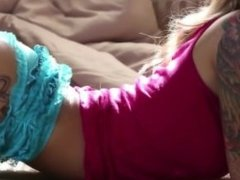 Emma Mae - I've Very Beautiful Body