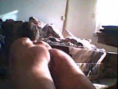 411 pornhub ass nackt schwul gay wanking erect cock knabe sexy boy awesome