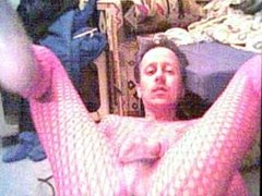 510 pornhub red stockings nackt schwul gay wanking erect cock knabe sex xxx